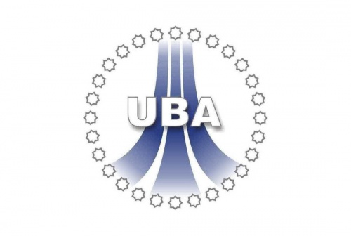Association of banks of Uzbekistan