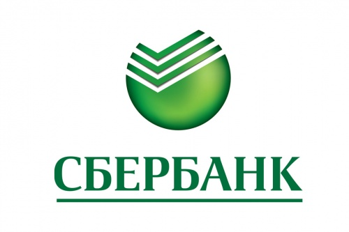 Sberbank Head Office
