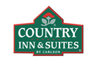 Country INN&SUITES